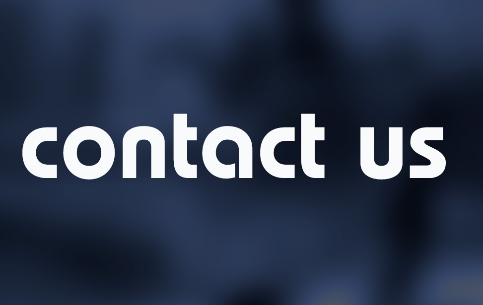acniti contact us