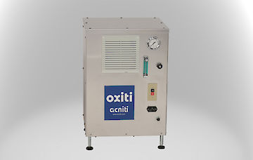 oxiti industrial oxygen concentrator